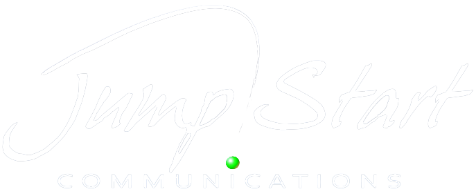 JumpStart Communications